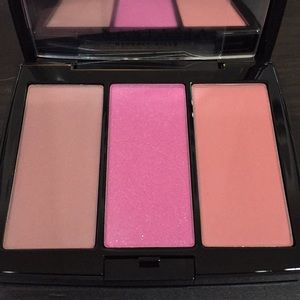 Anastasia Beverly Hills Blush Trio